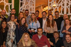 moneytrans-blog-equipo-nueva-oficina-españa