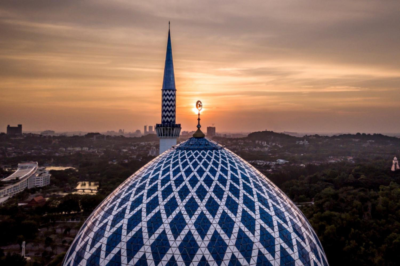 Ramadan, beyond fasting!