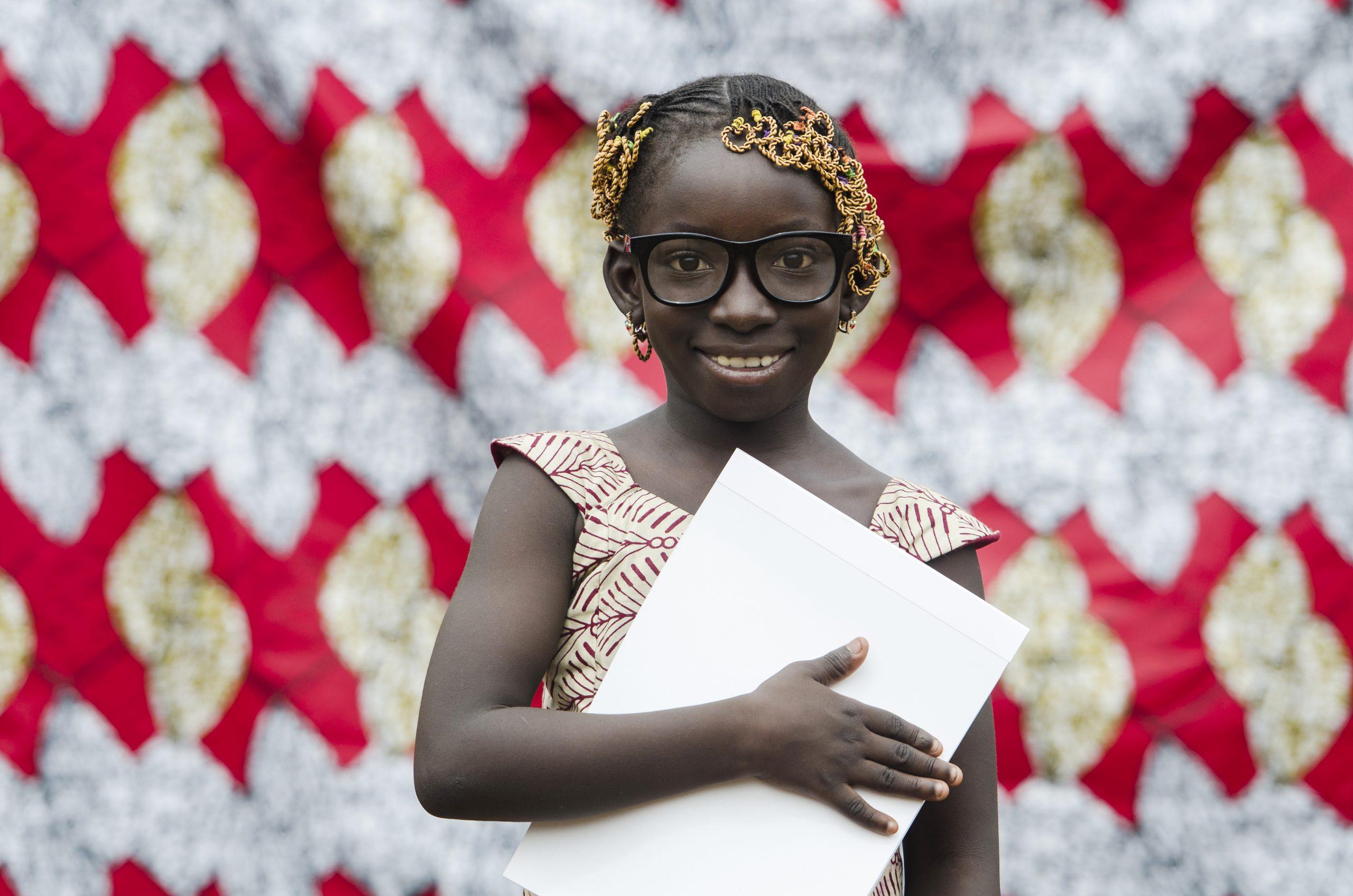 Alfabetización: ¡un puente entre culturas!