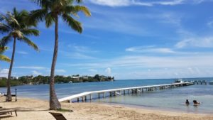 femme-puerto-rico-moneytrans-blog-equipe-famille