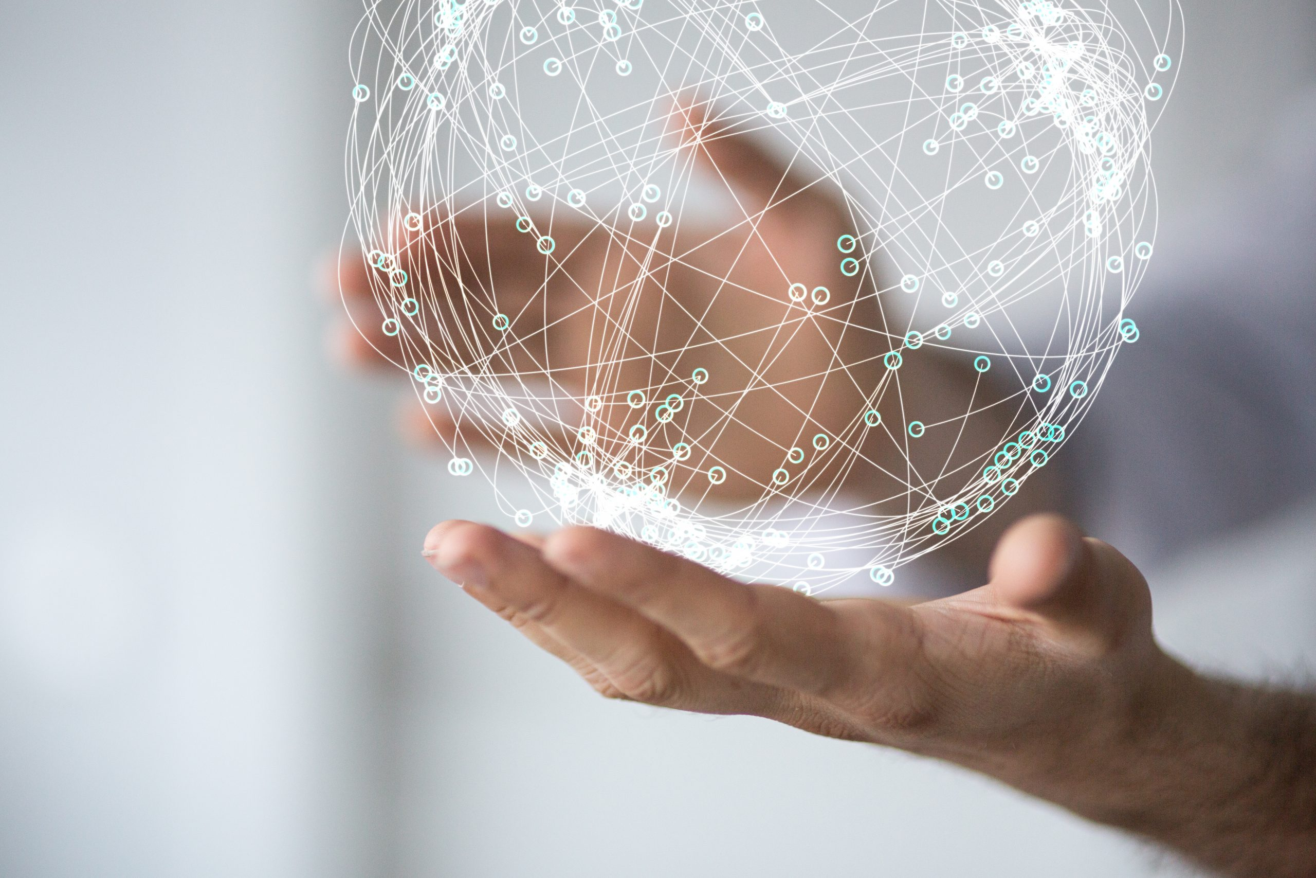 Projets innovants au World Mobile Congress