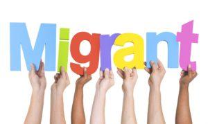 moneytrans-blog-immigrants-migrant-migrant-stop-rumors