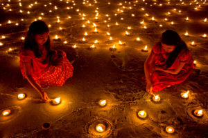 blog-moneytrans-diwali-vaca