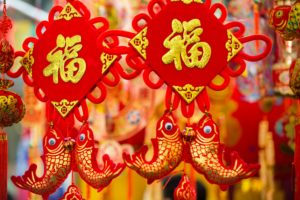 moneytrans-blog-año-nuevo-chino-2019