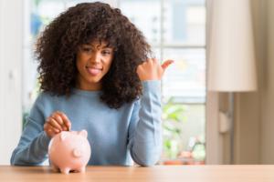 Financial literacy - Moneytrans Blog