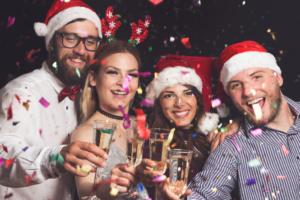 moneytrans-blog-navidad2019-christmas2019-fiestasdenavidad