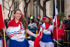 musica-republica-dominicana-moneytrans-blog