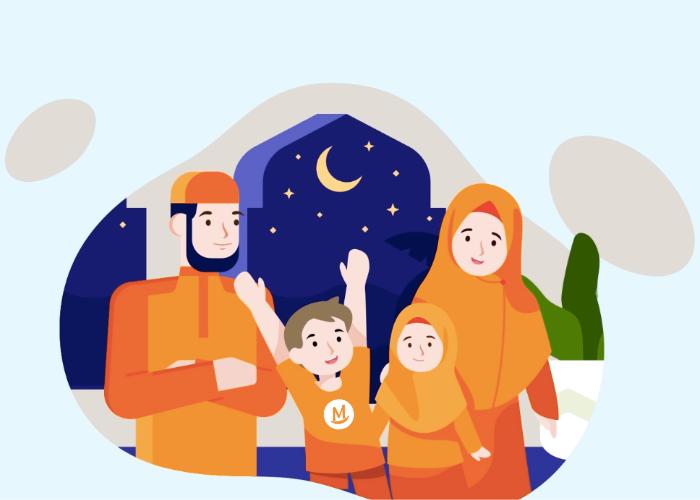 Ramadán 2021 y cómo afectará el coronavirus al culto