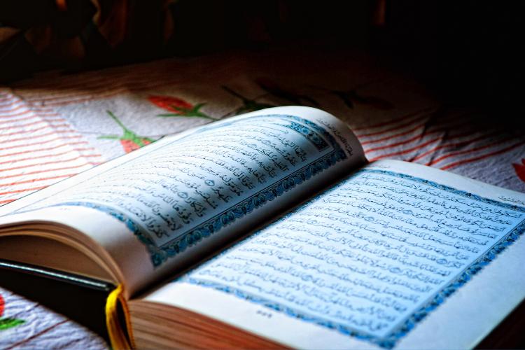 Que signifie le Ramadan : nos collègues y répondent !