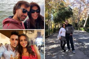 Historia de amor entre España e Italia