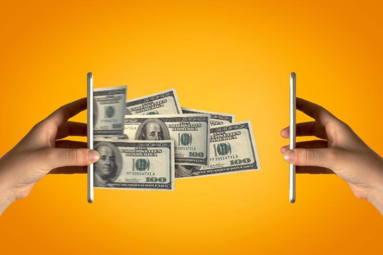 5 cosas que debes saber para enviar dinero de forma segura