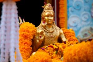 Dios Shiva - Moneytrans blog