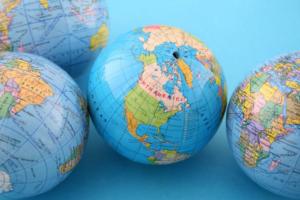 Evolution of migration 2020 - Moneytrans Blog