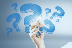 Preguntas y respuestas COVID-19 - Moneytrans Blog