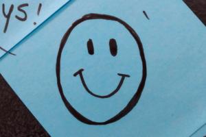 moneytrans-blog-giving-tuesday