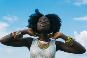 blog-moenytrans-igualdad-de-genero-mujeres-women-day