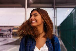 moneytrans-blog-dia-de-la-sonrisa-15-cosas