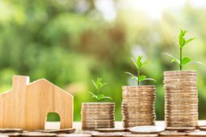 ahorrar-electricidad-moneytrans-blog