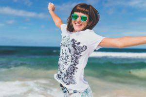 Moneytrans-blog-superwoman-propositos-año nuevo