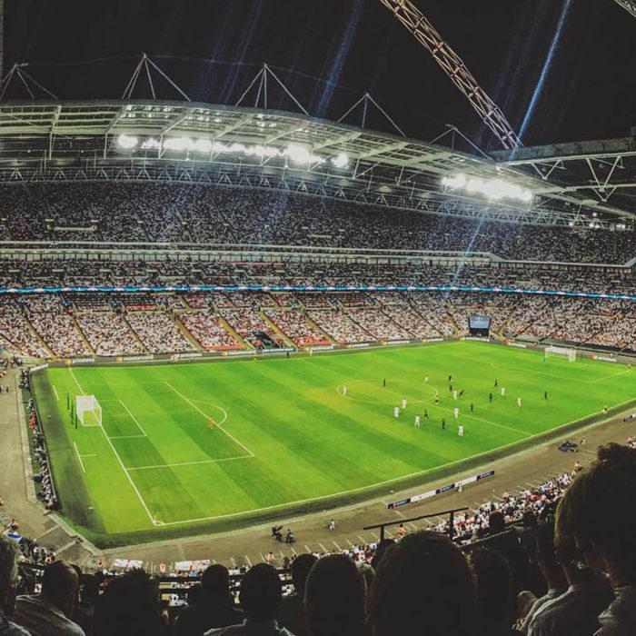La Coupe du Monde 2018 en Russie a déjà commencé à Moneytrans