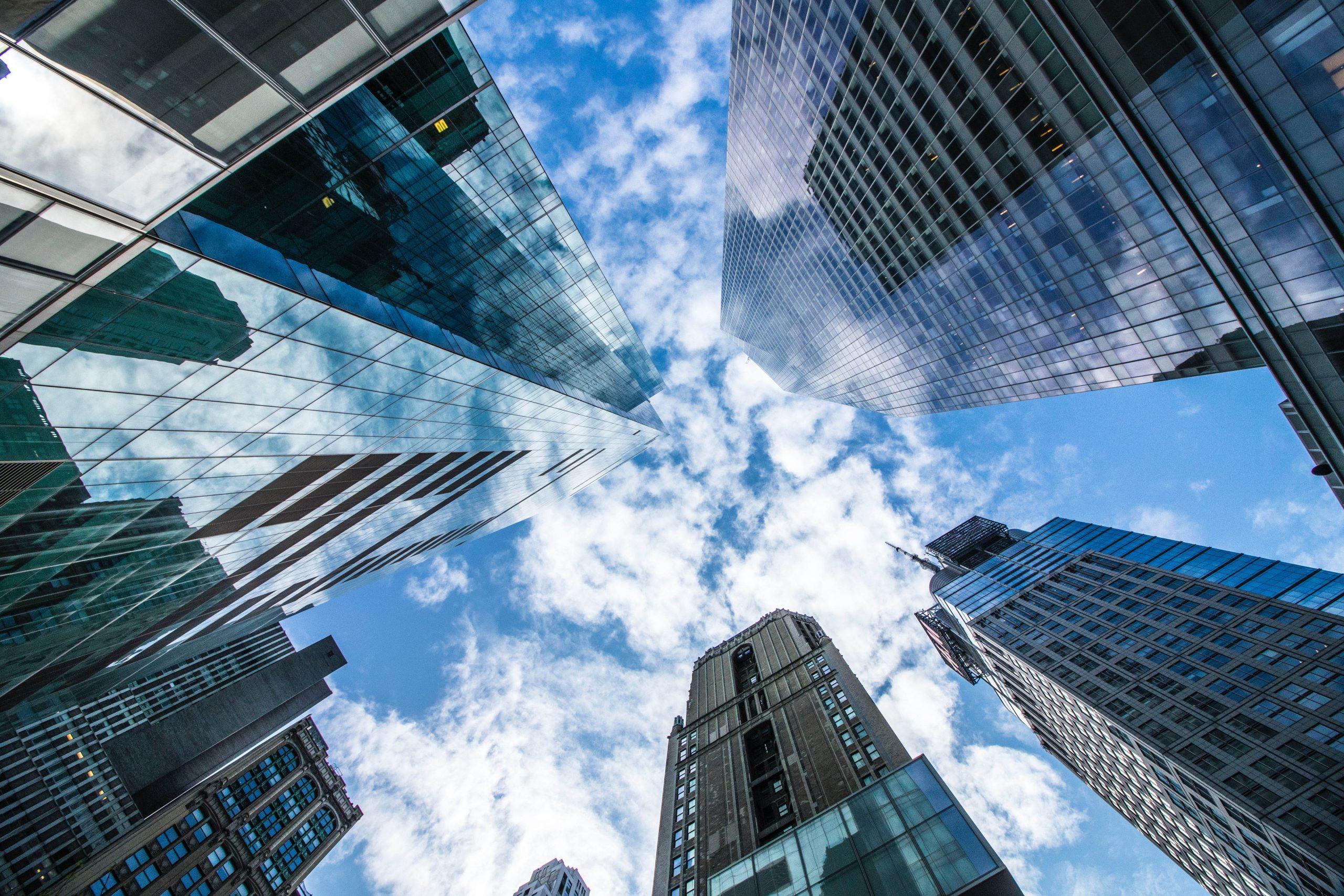 Los grandes temas de los bancos y el FinTech en 2018