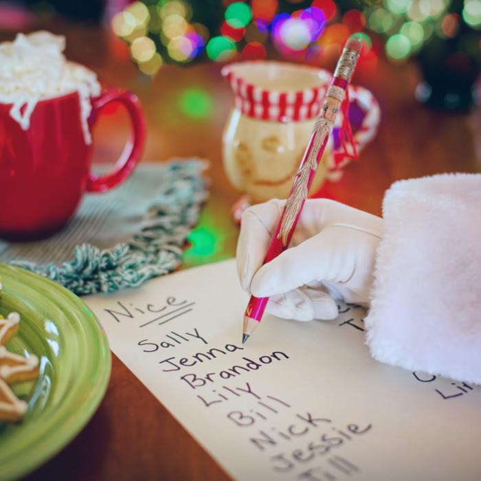 ¡Descubre cómo se vive la Navidad en el mundo!