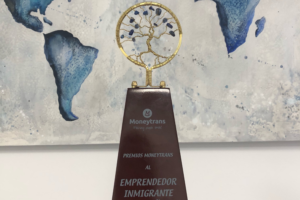 moneytrans-blog-moneytrans-immigrant-entrepreneur-awards
