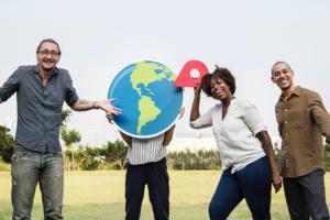 Moneytrans-emprendimiento-blog-españa-migrante