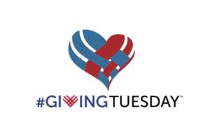 giving-tuesday-moneytrans-blog