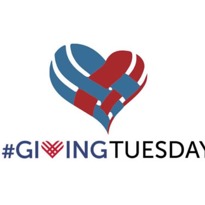 Chez Moneytrans, nous nous joignons à l'initiative du Giving Tuesday, une journée pour partager, penser aux autres et agir