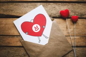 blog-moneytrans-dia-de-san-valentin-tarjeta-regalo
