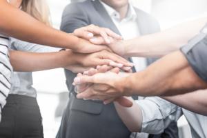 moneytrans-equipo-blog-voluntariado-corporativo-malaga-acoge