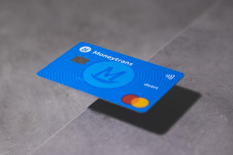 Comment ouvrir un compte bancaire en Belgique quand on est un migrant