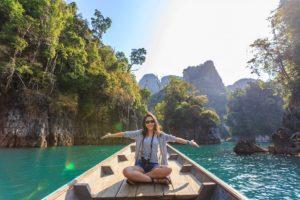 turismo-moneytrans-blog