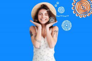 moneytrans-blog-blue-day-sourire