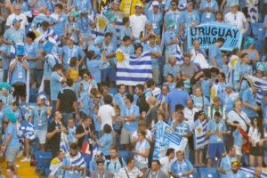 cielo-de-un-solo-color-uruguay-moneytrans-blog