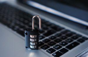 seguridad-de-la-informacion-internet-moneytrans-blog