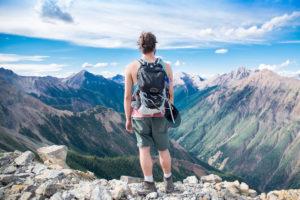 moneytrans-blog-consejos-para-viajar