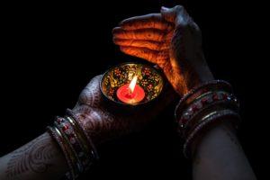 diwali-india-moneytrans-blog