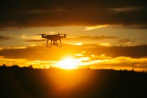 rwanda-drones-hopitaux-blog-moneytrans