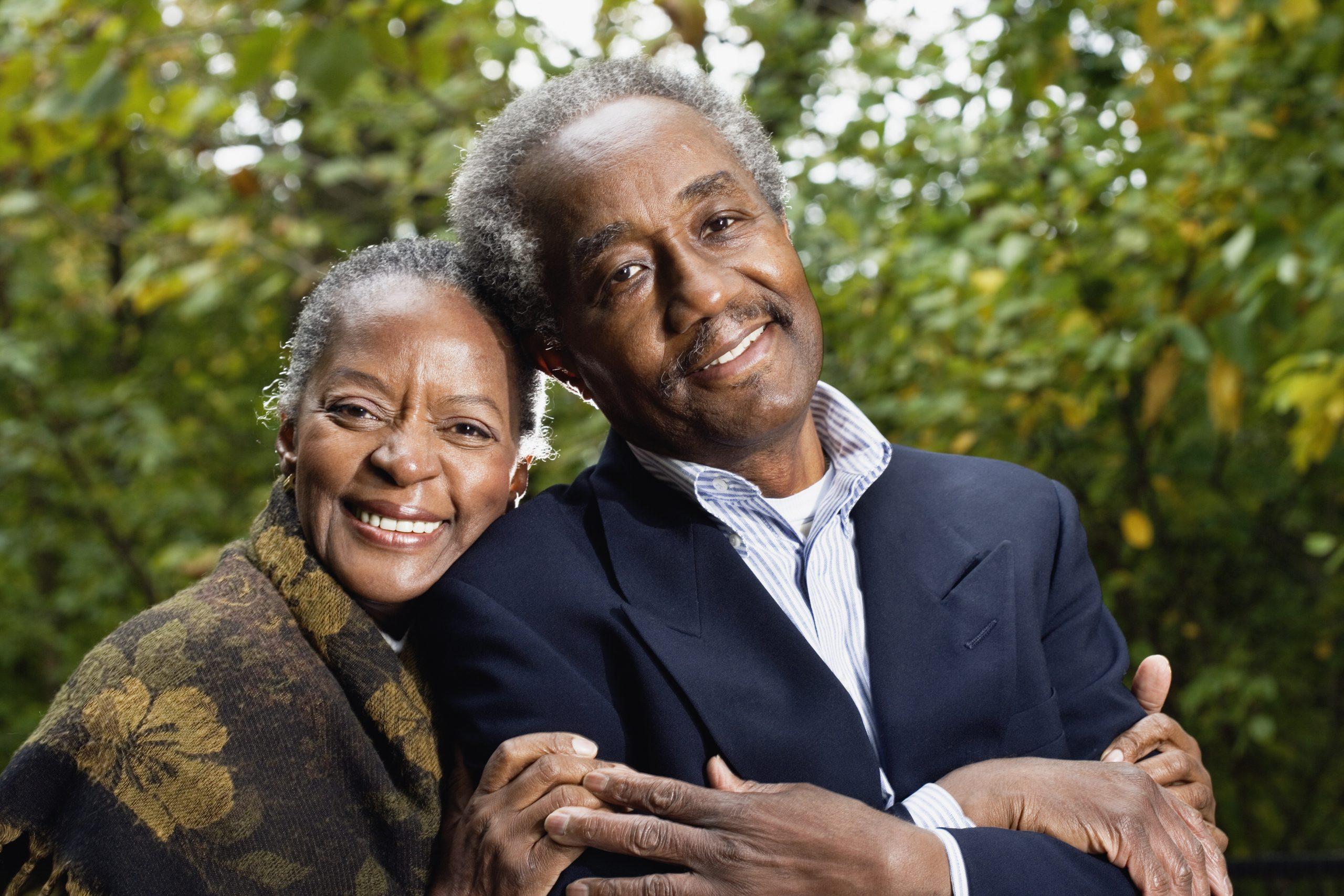 Célébrons la Journée des grands-parents !