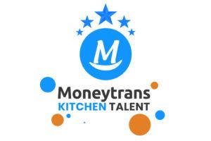 moneytrans-blog-cooking-cucina-moneytranskitchentalent