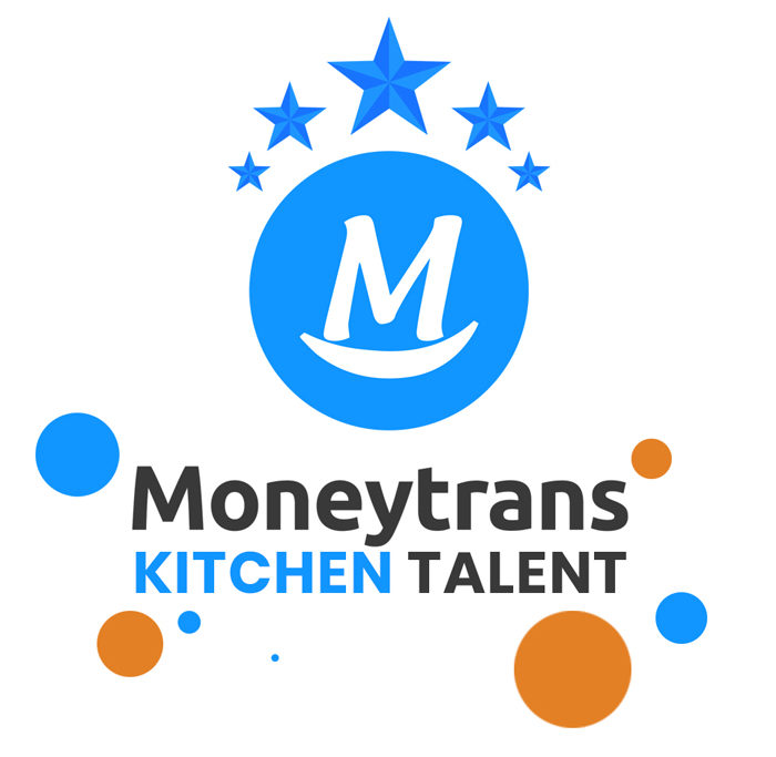 Moneytrans Kitchen Talent: un projet qui mélange émotions et cuisine !