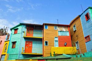 casa-tucuman-argentina-moneytrans-blog