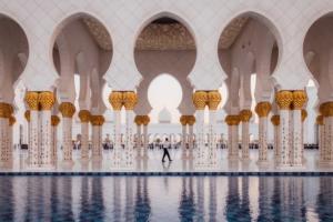 eid-el-maulud-rezar-moneytrans-blog