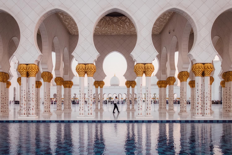 Eid-El-Maulud, un día especial para los musulmanes