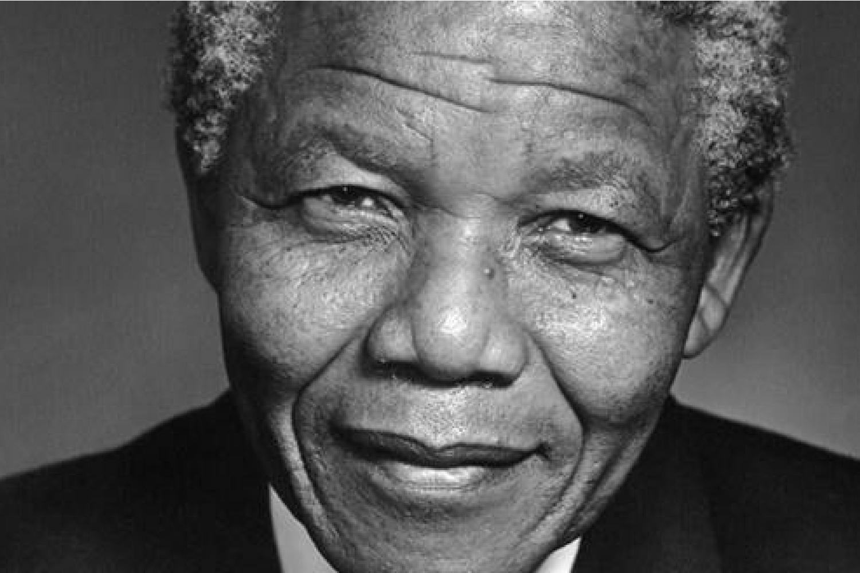 La Journée internationale Nelson Mandela