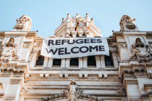 blog-moneytrans-dia-de-los-refugiados-bienvenidos-welcome