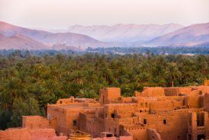 morocco-moneytrans-blog