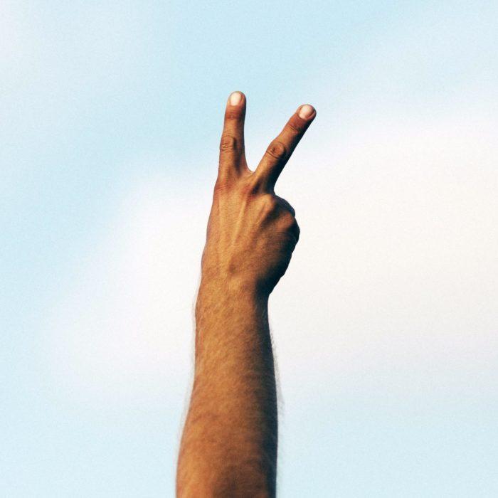 ¡10 citas célebres por la paz mundial!